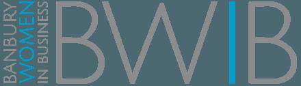 BWIB Logo